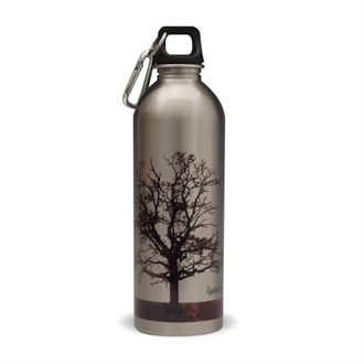 tree bottle 1lt (bpa free)