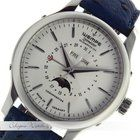http://www.chrono24.com/wempe/glasuette-1sa-sternwarte-mondphase-ltd-stahl-2009-20378--id5820978.htm
