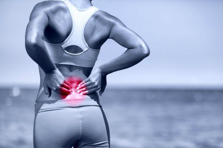 Top 9 Core Stabilization Exercises for Low Back Pain (Better Than Advil?)   Yuri Elkaim