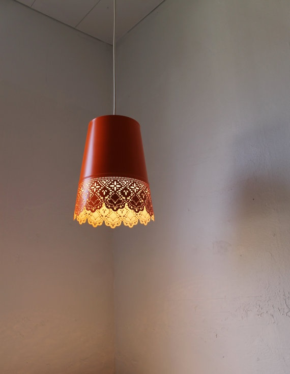72 Best Upcycled Lighting Ideas Amp Projects Images On