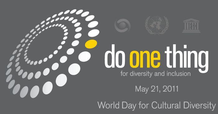 diversity quotes | Cultural Diversity Quotes                              …