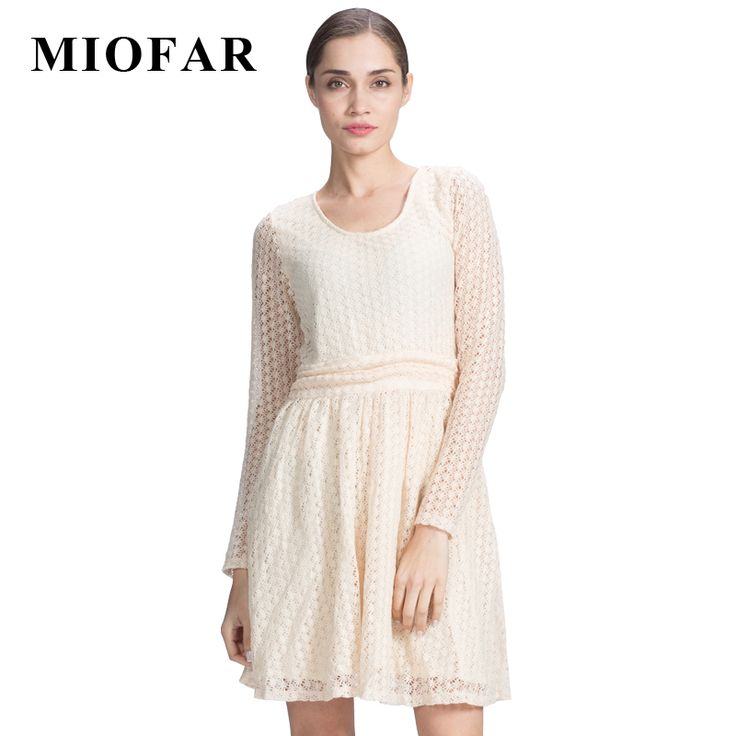 #aliexpress, #fashion, #outfit, #apparel, #shoes #aliexpress, #Summer, #Dresses, #Women, #Casual, #sleeve, #Dress, #Solid, #color, #office, #bodycon, #Dress, #ukraine