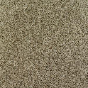 Memory Foam Carpet Pad Images Long Bathroom Rugs Splendor