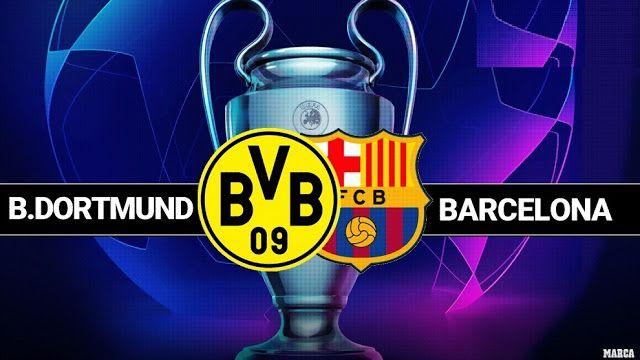 ماتش برشلونة اليوم مشاهدة مباراة برشلونة وبروسيا دورتموند بث مباشر فى دورى ابطال اوروبا Vacuum Dyson Vacuum Barcelona