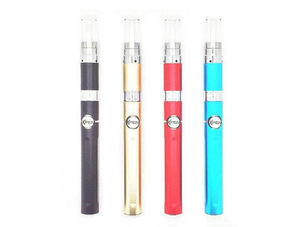how to use leo vape pen