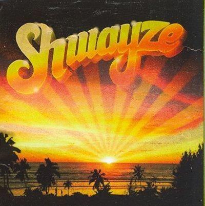 Shwayze: Cisco Adler. Personnel: Jeramy Gritter (acoustic guitar); Dave Navarro…