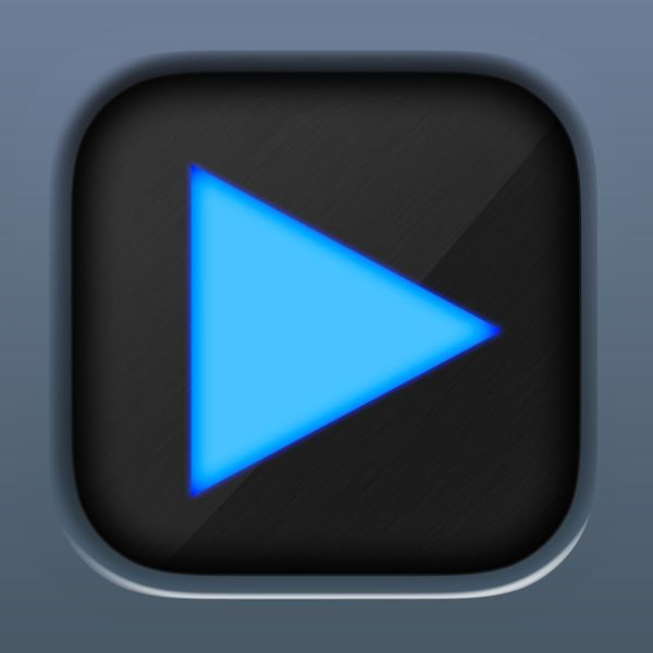 Download IPA / APK of PlayerXtreme Media Player  Movies & streaming for Free - http://ipapkfree.download/7736/