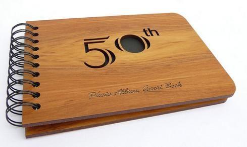 NZ+Rimu+50th+Birthday+Photo+Album+Guest+Book  http://www.shopenzed.com/nz-rimu-50th-birthday-photo-album-guest-book-xidp625502.html
