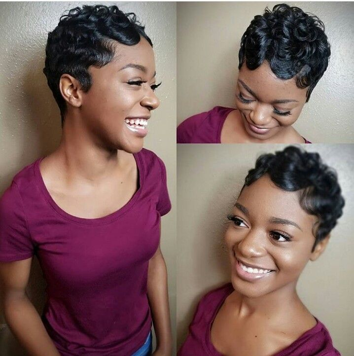 natural wavy haircuts 23 best flat twists hairstyles images on flat 5442 | 1edf1b7cac6ba6e861f7f8c90c5442c9