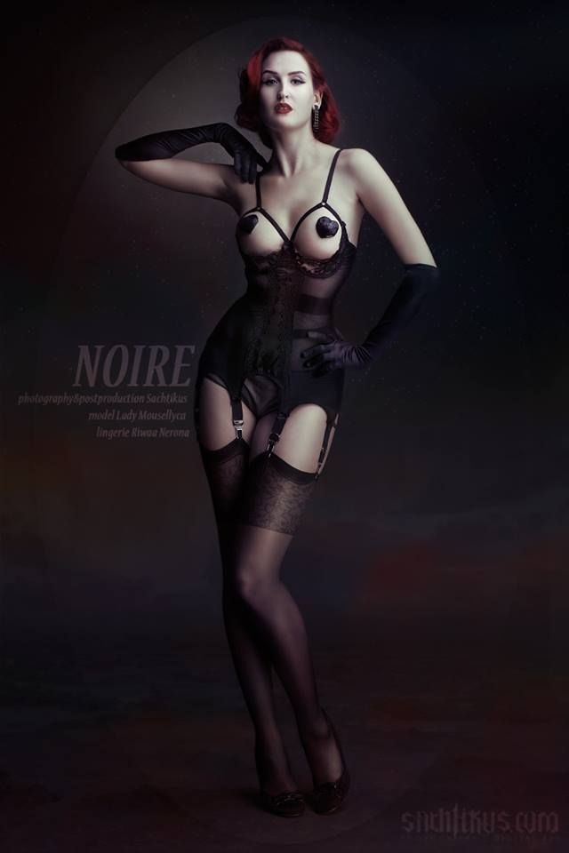Bikini models sex gallery