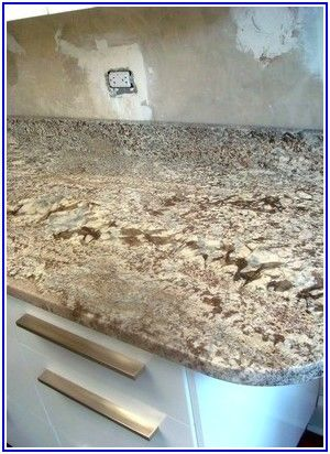 Best 25+ Granite Countertops Cost Ideas On Pinterest | Granite Kitchen  Counter Diy, Faux Granite Countertops And Granite Kitchen Tops