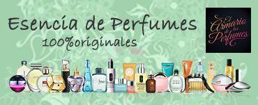 Esencias de perfume 1005 originales. Perfumes 24 horas en tu domicilio.