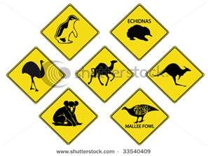 17 Best Images About OUTBACK SHACK SIGNS On Pinterest Aboriginal Art The Age And Destinations