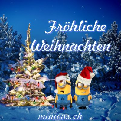 die besten 25 minions weihnachten ideen auf pinterest mediaboards minions und ruhetag humor. Black Bedroom Furniture Sets. Home Design Ideas