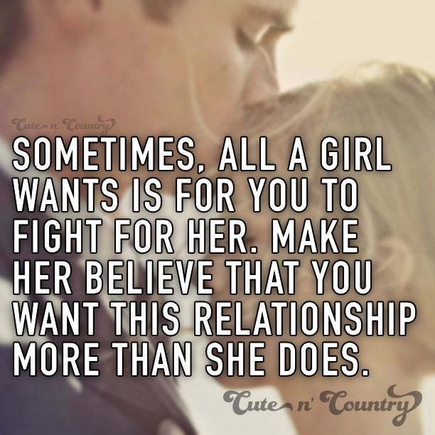 Relationship Goals Sayings: 25+ Best Country Couples Quotes On Pinterest