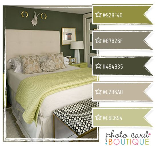 grey + green pallette: Colors Combos, Colors Crushes, Crushes Palette, Colors Combinations, Colors Palettes, Colors Schemes, Colors Brown Green, Colour Palettes, Shades Of Green