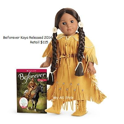 how to style doll hair 34 best images about kaya historical 2002 present on 9554