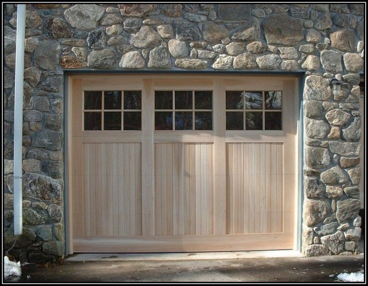 34 best carriage style garage doors images on pinterest for Best insulated glass windows