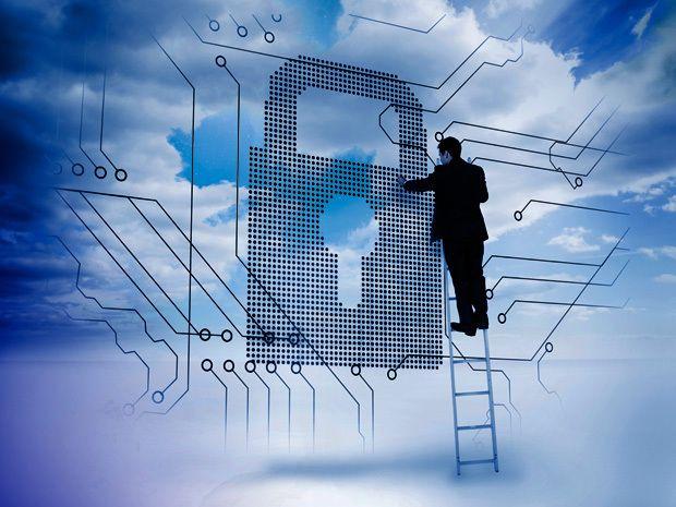 Per Stefano Pinato di Barracuda Networks, le aziende italiane sentono finalmente l'urgenza di passare al cloud, anche se sono frenate da una infrastruttura di accesso carente.
