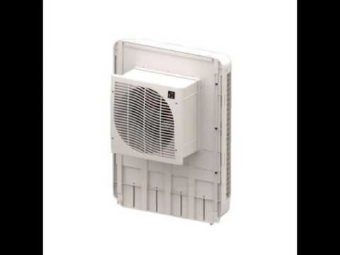 Best 25 Vertical Window Air Conditioner Ideas On