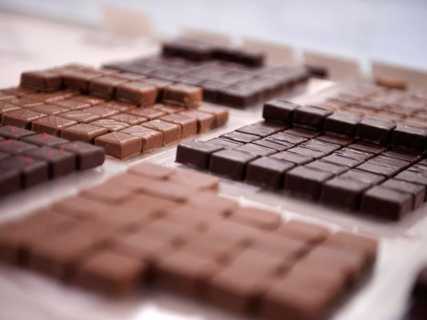 chocolate_RF_getty.jpg