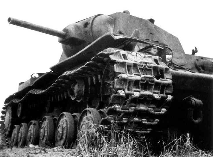 материал самые тяжелые танки вов фото знает, это просто