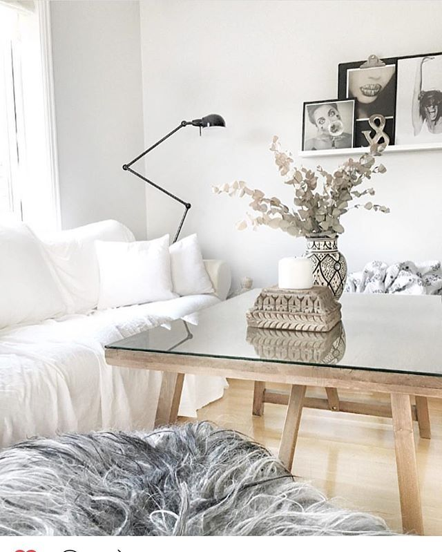 Even though I live in a big city ( in Norwegian context ) so I love  the bohemian style at my dear friend @stinahgr ✨ - - Sharing beautiful inspi from my sfs  - - #homeinspiration #bohemianliving #interiores #boligindretning #boliginspiration #passion4interior #evim #interiorstyle #lovelyhome #decorative #dekorasi