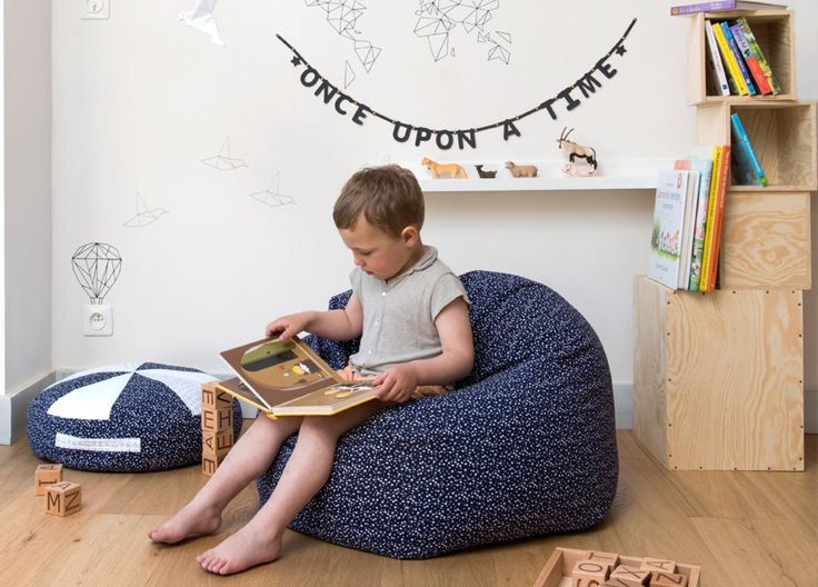 best 25 sitzsack kinder ideas only on pinterest sitzsack f r kinder windeltasche and. Black Bedroom Furniture Sets. Home Design Ideas