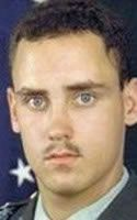 Army Staff Sgt. Kevin R. Brown  Died September 25, 2007 Serving During Operation Iraqi Freedom  38, of Harrah, Okla.; assigned to the 6th Squadron, 9th Cavalry Regiment, 3rd Brigade Combat Team, 1st Cavalry Division, Fort Hood, Texas; died Sept. 25 in Muqdadiyah, Iraq, of wounds sustained when an improvised explosive device detonated near his vehicle.
