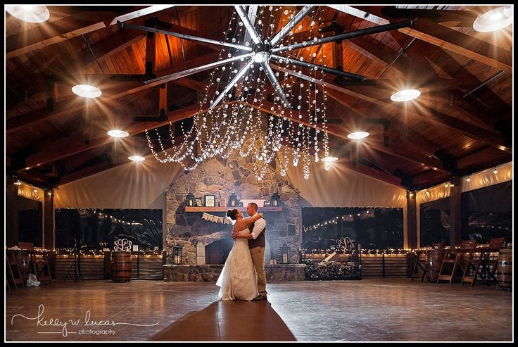 141 best the farm at ridgeway wedding venue columbia sc images gorgeous rustic farm venue with a barn indoor and outdoor wedding space stone fireplace junglespirit Choice Image