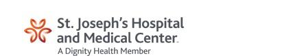 St. Joseph's Hospital and Medical Center