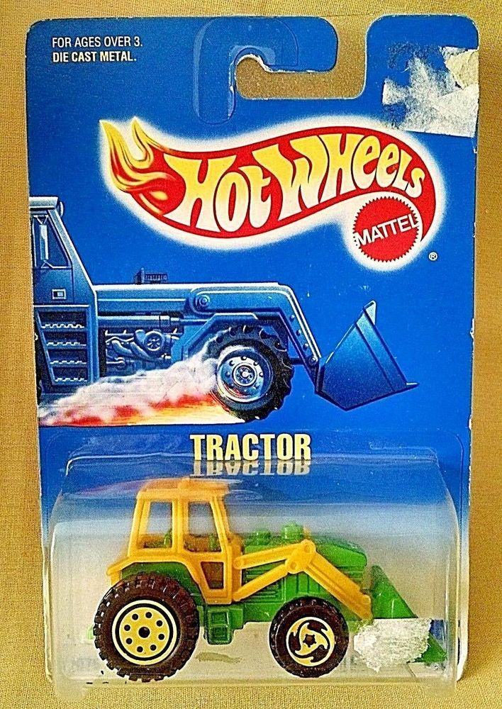 CHOOSE YOUR MODEL HOT WHEELS MATTEL hotwheels Various models NEW SEALED