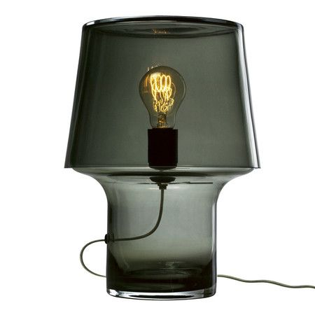Cosy+in+Grey+Lamp