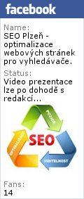 www.alfaomegaservis.cz tvorba_webovych_stranek index.html