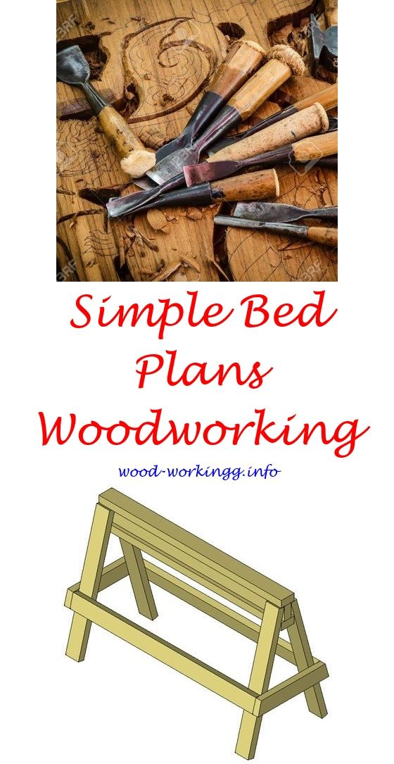 wood working diy decor - traditional sideboard woodworking plan.diy wood projects lamp free woodworking plans potting bench wood working tricks tools 8835939442