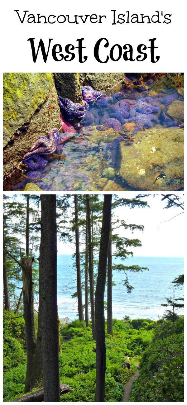 6 Simple Steps to Enjoying a Romantic Getaway on Vancouver Island