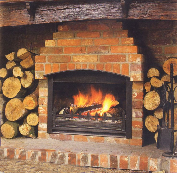 http://mendipfireplacesbath.co.uk/products/view/category/open_fires/