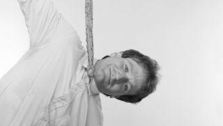 Робин Уильямс и его долгая битва с зависимостью. Актер, скончавшийся в понедельник, часто говорил и шутил о своей борьбе с кокаином и алкоголем.