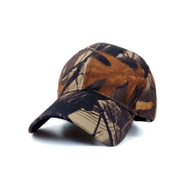 MNKNCL 2017 Mens Army Camo Baseball Cap Camouflage Snapback Hats For Men Camouflage Cap Women Blank Desert Camo Hats