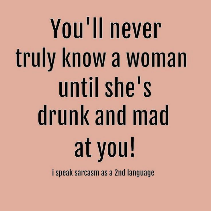Funny But True Quotes