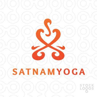 NAM yoga