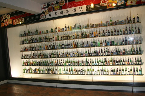 17 best images about beer storage ideas on pinterest