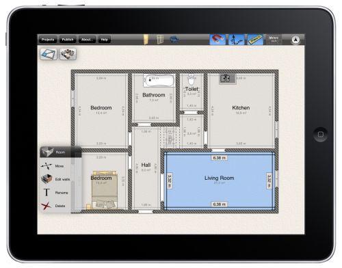 1edfea41d0b578243d00963d3cb40c2c 17 Best Images About Presentation Templates And Design Aids On On Home Design 3d Trial