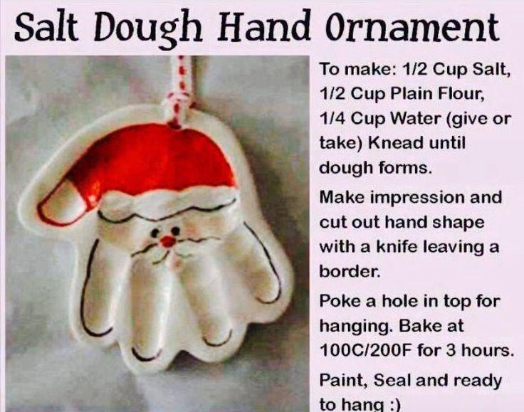 Christmas Craft Ideas For Parents 25 Unique Parent Gifts Ideas On Pinterest Parent Christmas Christmas Crafts To Make For Parents Rainforest Islands Ferry Christmas Crafts Easy Christmas Craft Ideas For Kids Parentscom