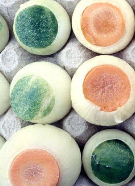 http://artbookstand.com/products/marti-guixe-food-designing