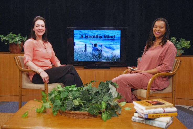 A Healthy Mind: Divorce and Children - WATCH VIDEO HERE -> http://bestdivorce.solutions/a-healthy-mind-divorce-and-children   	 SAVE YOUR MARRIAGE STARTING TODAY (Click Here)   I am Dr. Sislena Grocer Ledbetter, Director of Counseling and Student Development at Columbia University and her host. It is never easy when a marriage or a meaningful relationship ends. Whatever the reason for the split – and whether he...