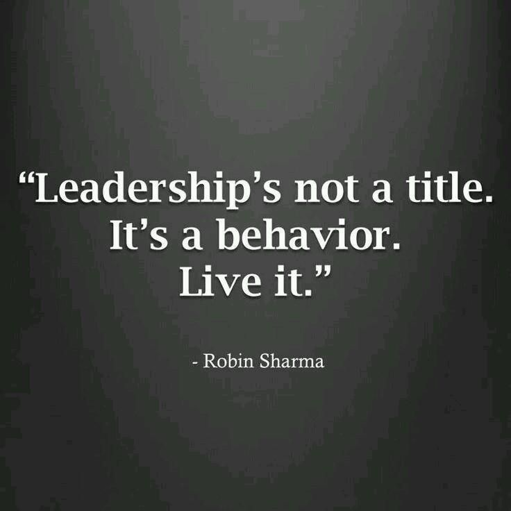Bad Leadership Quotes Unique 242 Best Leadership Quotes Images On Pinterest  Life Proverbs Life