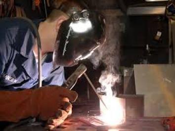 Ultrasonic Metal Welding Machine Production, Revenue, Price and Gross Margin | Ultrasonic Metal Welding Machine Global Market Research 2016 | FeedsFloor