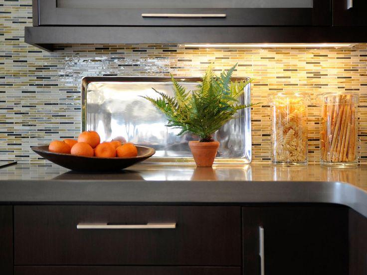 Best Countertops Images On Pinterest Kitchen Quartz Kitchen