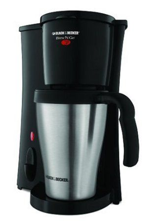 Best Coffee Makers For The Money In 2013 • GosuReviews.com
